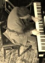 12月のライブ(2011)